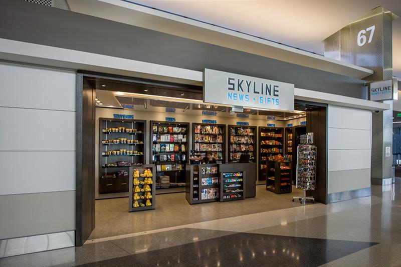 Skyline_03