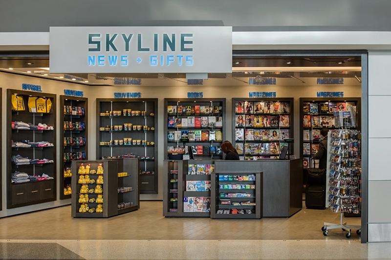 Skyline_17