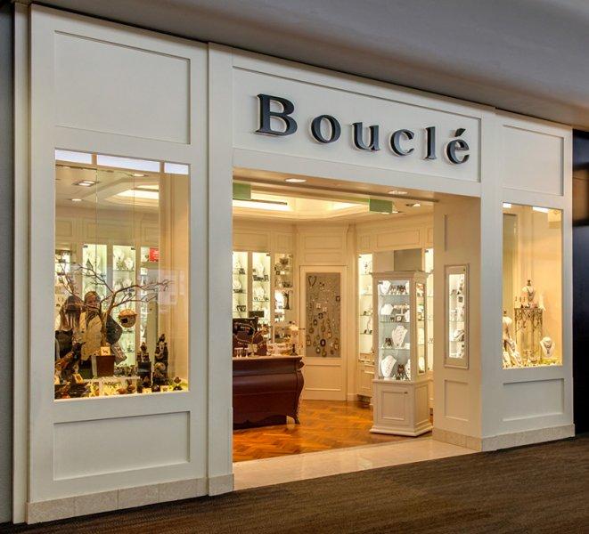 boucle_33_11a