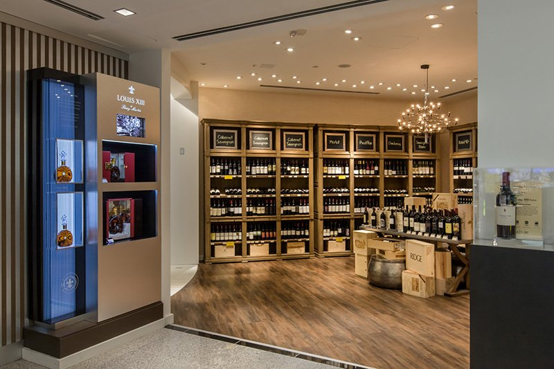WineShop_99_22