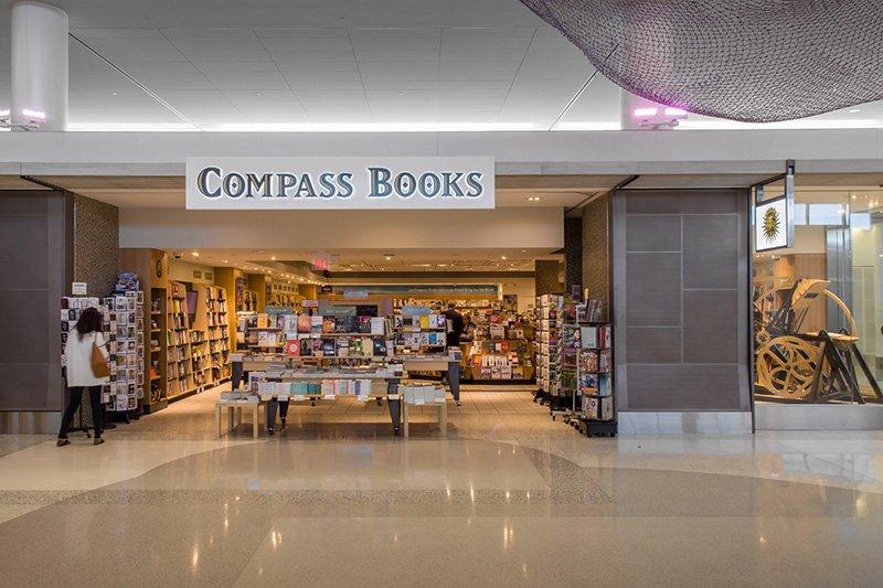 CompassBooks_99_29