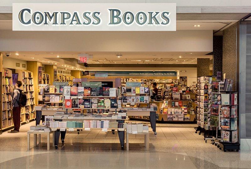 CompassBooks_99_35